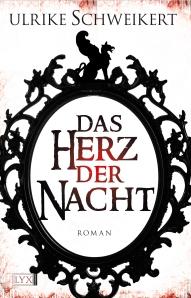 8223_LYX_VS_Schweikert_HerzderNacht_F30